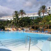 Allsun Hotel Esquinzo Beach Picture 0