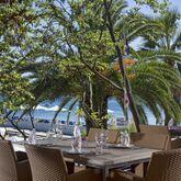 Kontokali Bay Resort and Spa Hotel Picture 15
