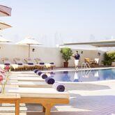 Movenpick Bur Dubai Hotel Picture 9