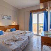Danelis Hotel Apartments Malia Picture 8
