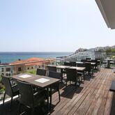 Muthu Raga Madeira Hotel Picture 8