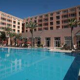Ryad Mogador Menara Hotel Picture 2