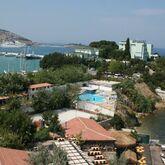 Kismet Hotel Picture 2