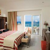 High Beach Hotel Picture 3
