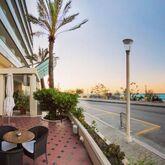 Mediterranean Hotel Picture 0