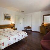 Araxa Hotel Picture 2