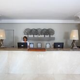 Zeytinada Hotel Picture 13