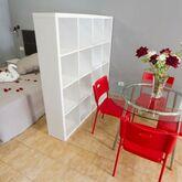 Los Rosales Apartments Picture 11