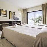 Azuline Mar Amantis I & II Hotel Picture 3