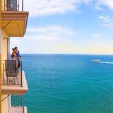 Villa Venecia Boutique Hotel Picture 0
