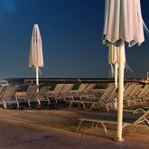 Goddess Of Bodrum Hotel Picture 10