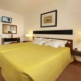 Lagosmar Hotel Picture 4
