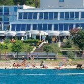 Plavi Hotel Picture 2