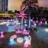 Rosen Plaza Resort Hotel Picture 7