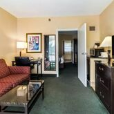 Quality Suites Orlando Picture 7