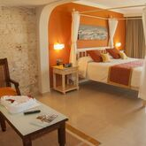 Grand Palladium Bavaro Resort and Spa Hotel Picture 5