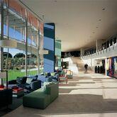 Pestana Vila Sol Spa and Golf Resort Picture 4