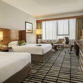 Jumeira Rotana Hotel Picture 8
