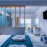 Mistral Mare Hotel Picture 3