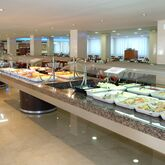Rosamar Hotel Picture 12