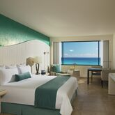 Now Emerald Cancun Picture 3