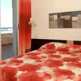 Mediterraneo Real Apartments Picture 3