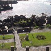 Holidays at Isla Baja Suites in Garachico, Tenerife