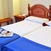IGH Eliseos Hotel Picture 4