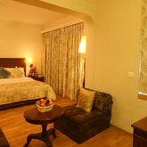 Neelam The Grand Hotel Picture 2