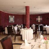 Club S'Illot Hotel Picture 4