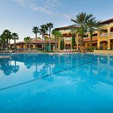 Floridays Resort Orlando Picture 0