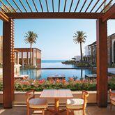 Amirandes Grecotel Exclusive Resort Picture 13