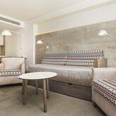 Hoposa Villa Concha Apartments Picture 6