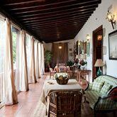 Cortijo San Ignacio Golf Hotel Picture 10