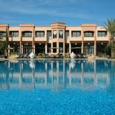 Zalagh Kasbah Hotel & Spa Picture 0