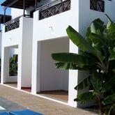 La Laguneta Apartments Picture 3