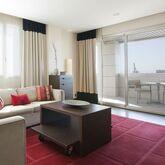 NH Alicante Hotel Picture 8
