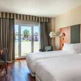NH Marbella Hotel Picture 4