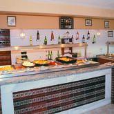 Holidays at Lloyd Hotel in Torremolinos, Costa del Sol
