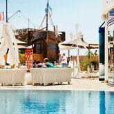 Chaika Beach Hotel Picture 4