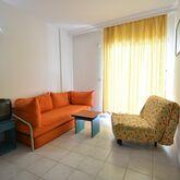 Golden Orange Apartments Picture 10