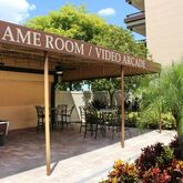 Rosen Inn at Pointe Orlando Picture 6