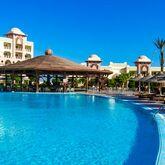 Serenity Makadi Beach Hotel Picture 2