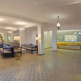 Rivari Hotel & Studios Picture 12