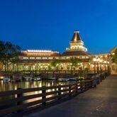 Disney's Port Orleans Riverside Picture 8