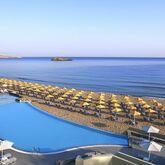 Aks Minoa Palace Hotel Picture 0