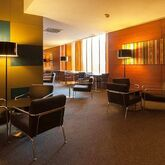 H2 Elche Hotel Picture 8
