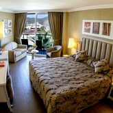 Elegance Hotel International Picture 6