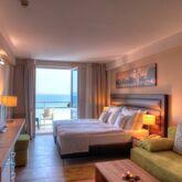 Pinija Hotel Picture 4