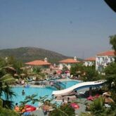Holidays at Daisy Garden Resort in Ovacik, Dalaman Region